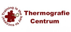 Thermografie centrum
