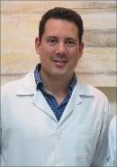 Prof. Dr. med. Marcos Leal Brioschi