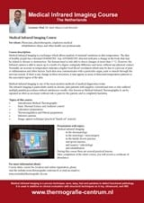 medical_infrared_imaging_course_2-min