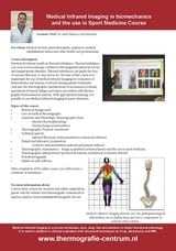 medical_thermography_in_biomechanics_and_the_use_in_sport_medicine_2-min