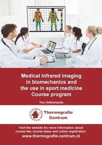 biomechanics_and_sport_medicine