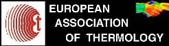 European associaton of thermology