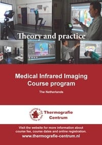 medical_infrared_imaging_course