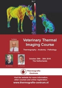 veterinary-thermal-imaging200